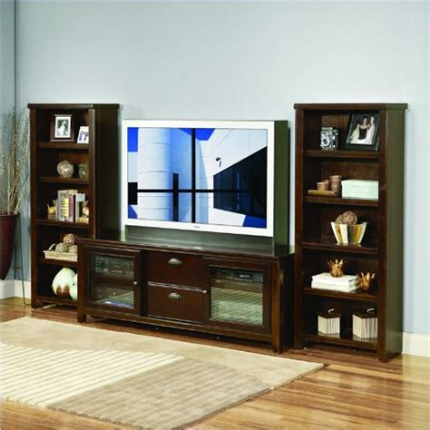 tv bookshelf whereibuyit