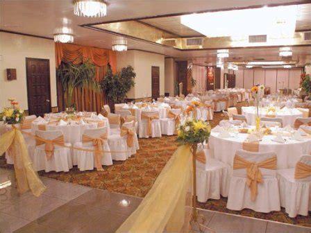 floristerias san pedro sula bodas en honduras gran hotel sula