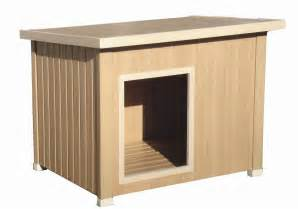 Age pet all weather insulated dog house rustic lodge brown x large