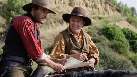 filme schauen the sisters brothers the sisters brothers 2018 ganzer film stream deutsch