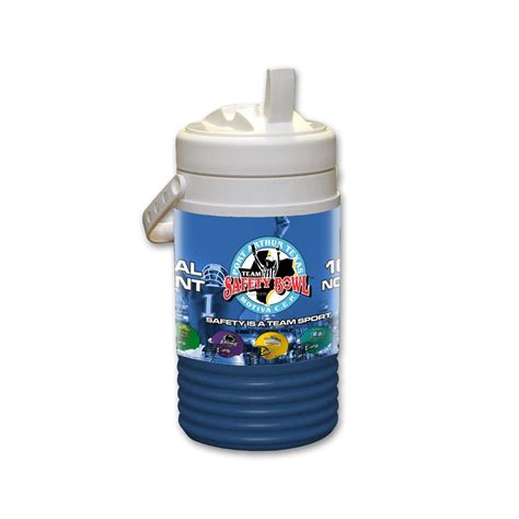 hydration jug with insulated wrap jugs china wholesale jugs page 6