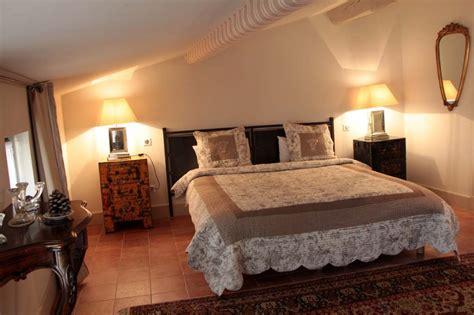 bébé 9 chambre chambre 2 lits simples hostellerie proven 231 ale