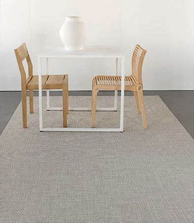 Dining Table Carpet Mat Kitchen Testing Chilewich Floor Mats