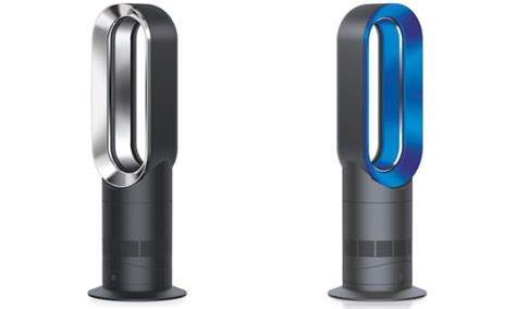 what is the best fan that blows cold air dyson cool am09 review the s best heater fan