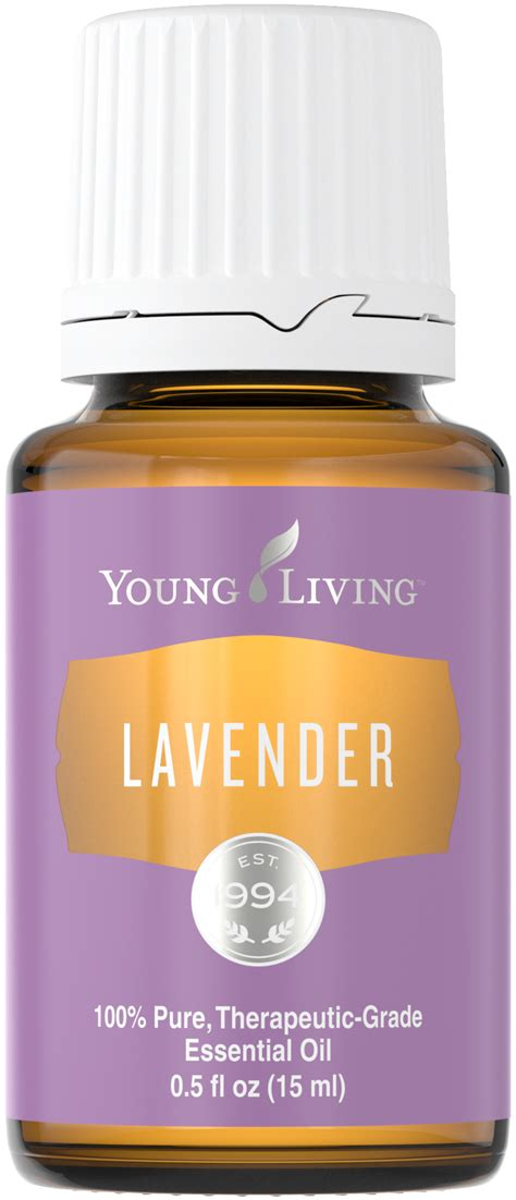 Living Lavender lavender living www imgkid the image kid