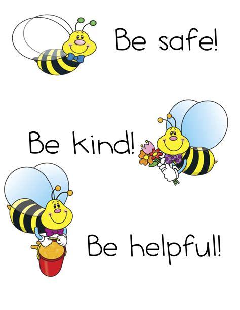 other words for safe more day stuff kindergarten nana