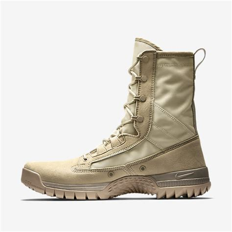 nike sfb leather ar 670 1 compliant nike sfb field leather boot review ar 670 1 compliant