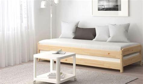 letti a scomparsa verticale ikea letto singolo a scomparsa ikea con letto singolo a