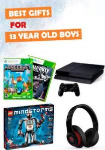 the best gifts for 13 year old boys top toys for 13 year