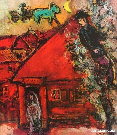 red house painters 24 333 best marc chagall images on pinterest contemporary art marc chagall and marc chagall artwork