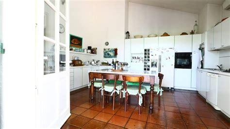 miradolo pavia vendita villa miradolo terme in ottime condizioni piano