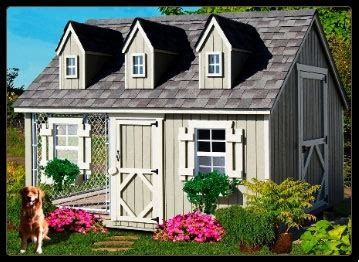 amazing dog house amazing dog houses for our beloved four legged friends pinterest
