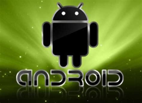 imagenes para celular android gratis descargar fondos de pantalla para celular android gratis