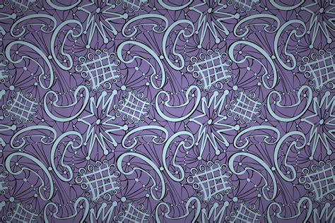 design pattern node free cartoon node fun wallpaper patterns