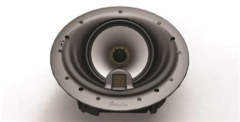 100 reference series in ceiling speakers best in