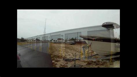boat and rv storage florida you re covered pasco boat rv mini storage in port richey