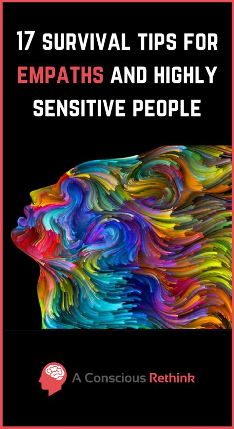 empath the survival guide for highly sensitive books empath survival guide