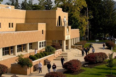 Alvernia Mba by Alvernia Degree Programs Majors And Admissions