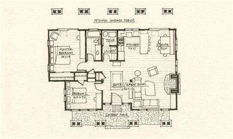 large cabin floor plans cabin floor plan mountain cabin floor plans large cabin