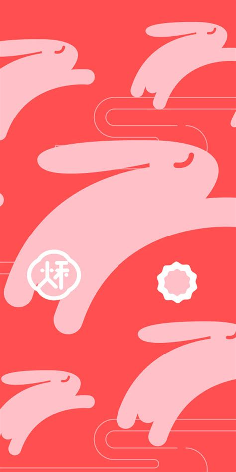 elated themes awake a vibrant and fresh portfolio theme