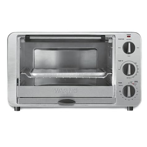 Toaster Oven Black Friday Sale Convection Toaster Oven Black Friday 28 Images