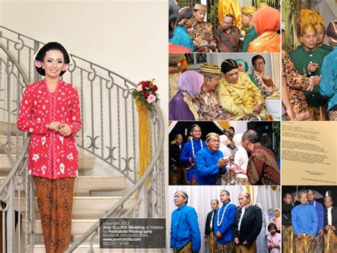 Wedding Book Temanggung wedding albums photo book design layout wedding photographer indonesia fotografer pernikahan