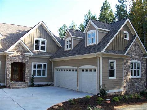 exterior house on pinterest exterior house colors exterior paint color lake house pinterest exterior