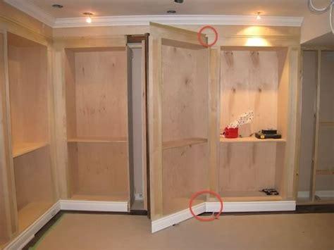 door hinges bookcase bookcase door hinge secret bookcase door