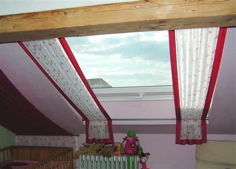 dachfenster gardinen einzigartig dachfenster gardinen deko ideen vorh 228 nge