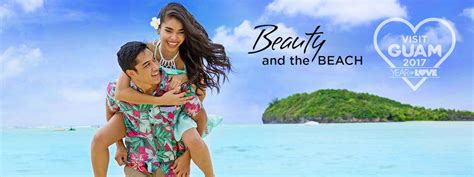 Household Planner guam tourism hotels restaurants events and things to do