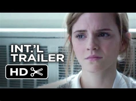 film mit emma watson regression korku terapisi regression 2015 turkcealtyazi org