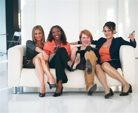 girls having on a couch grow your business cwsba com