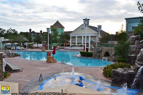 Wonderful Hotel In Saratoga Springs Ny #8: Orlando-Pool-Disney-SS3.jpg