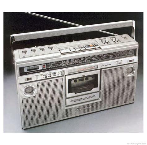 radio cassette recorder philips in rr216 n mono radio cassette recorder seterms