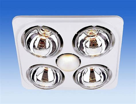 250 heat l home bathroom heat lights heat l in bathroom lighting and