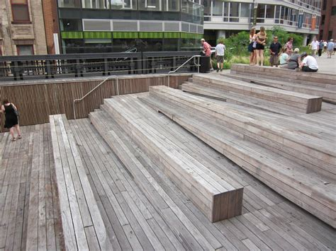 28 best ipe deck cost decking timber prices ipe wood natural color for expensive epay wood