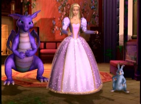 barbie rapunzel 2003 from my favourite barbie moviei which of rapunzel s dresses in your favourite poll