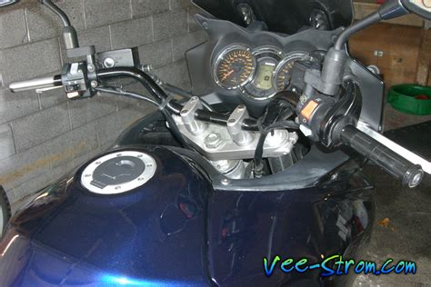 wiring diagram for goldwing heated grips heated grip wire