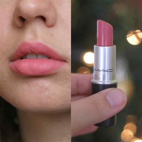 best lipstick colors for pale skin best lipstick colors 2014 for fair skin007 stylehitz