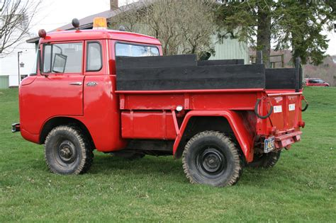 jeep fc 150 fc150 fc170 m677 ewillys fc150 fc170 m677 ewillys