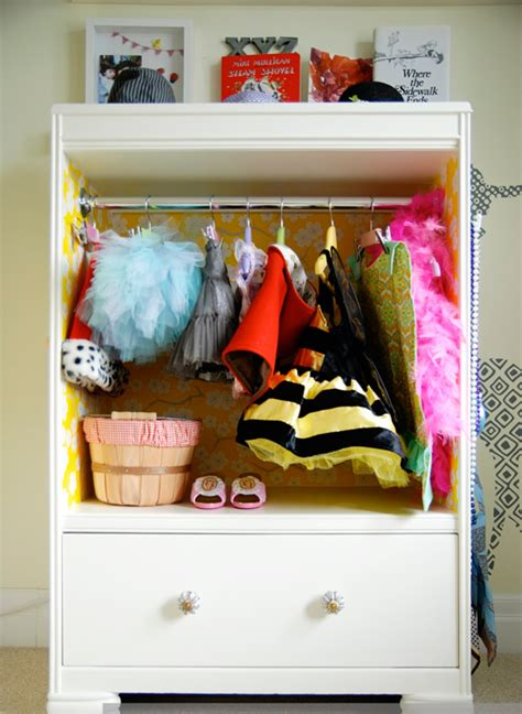 Costumes Closet by Diy Costume Closet