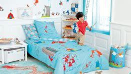 chambre enfant chevalier chambre garcon chevalier id 233 es de d 233 coration et de