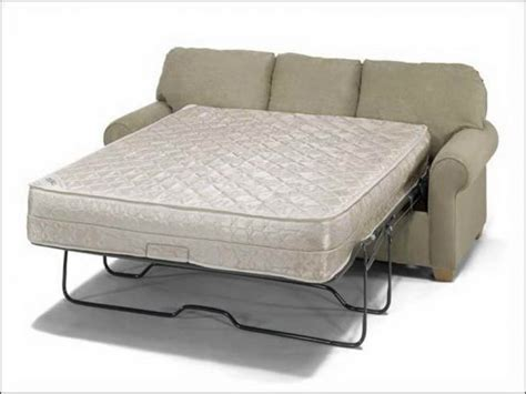 extremely comfortable couches save space with comfortable and elegant hideaway bed