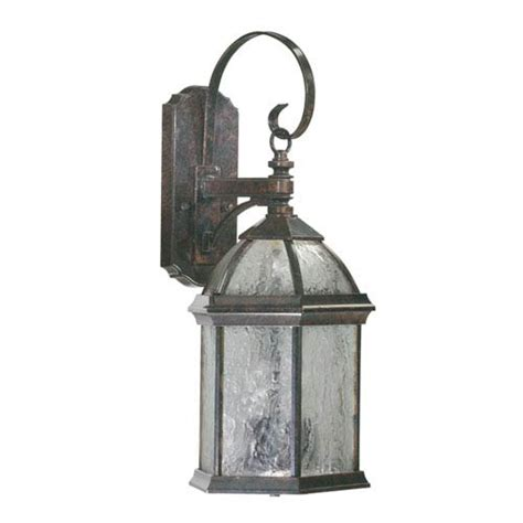 Timberland Outdoor Lighting by Bellacor Item 588098 Image