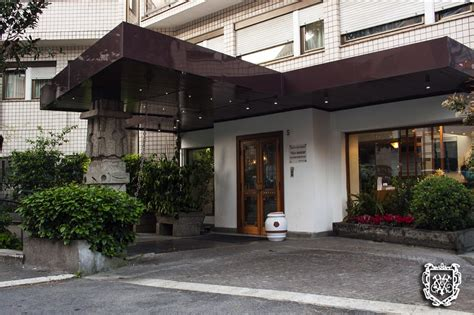 casa di cura villa luisa roma villa mafalda torna nel mirino della procura indagati