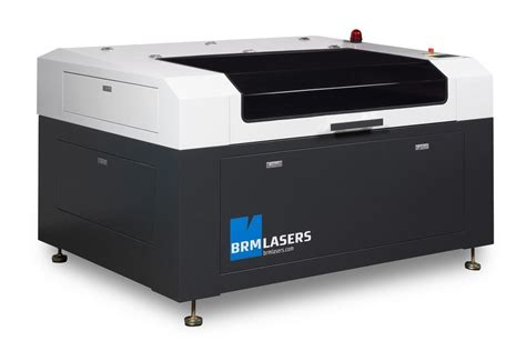 machines for sale uk laser machines for sale uk brm lasermachines