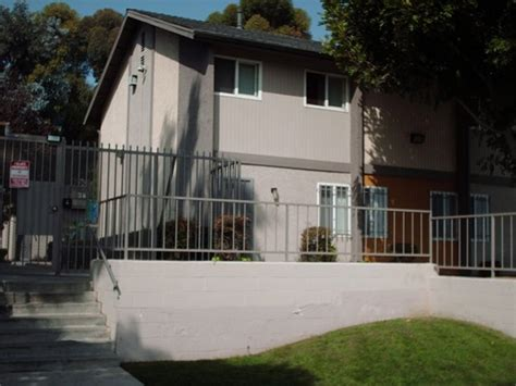 Apartments For Rent In Los Angeles South Bay South Bay Villa Apartments Rentals Los Angeles Ca