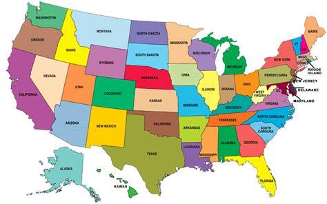 united states virtual jewish history