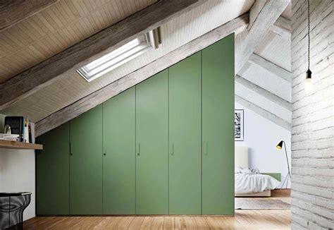 soluzioni per armadi a muro soluzioni salva spazio 1 l armadio a muro cordel s r l