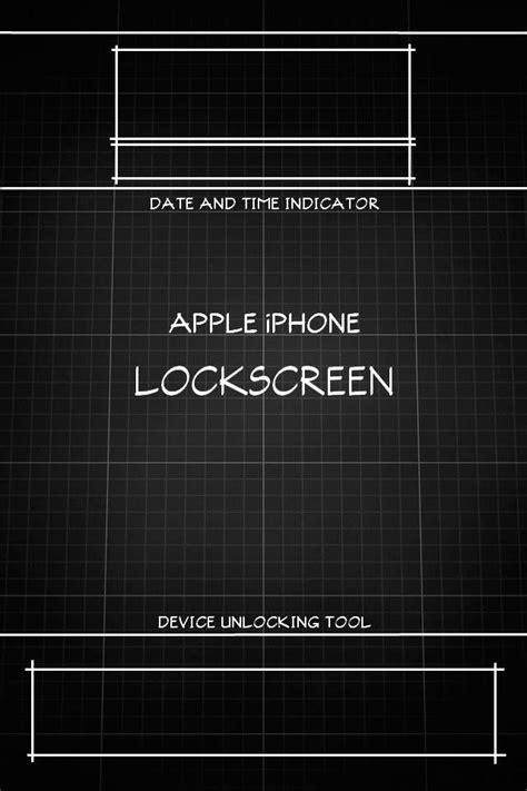 wallpaper iphone 6 lock screen funny lock screen wallpaper wallpapersafari